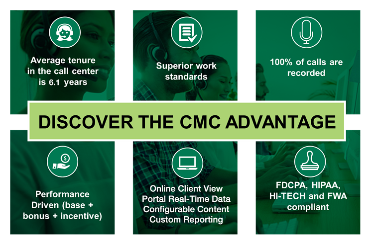 CMC advantage.png