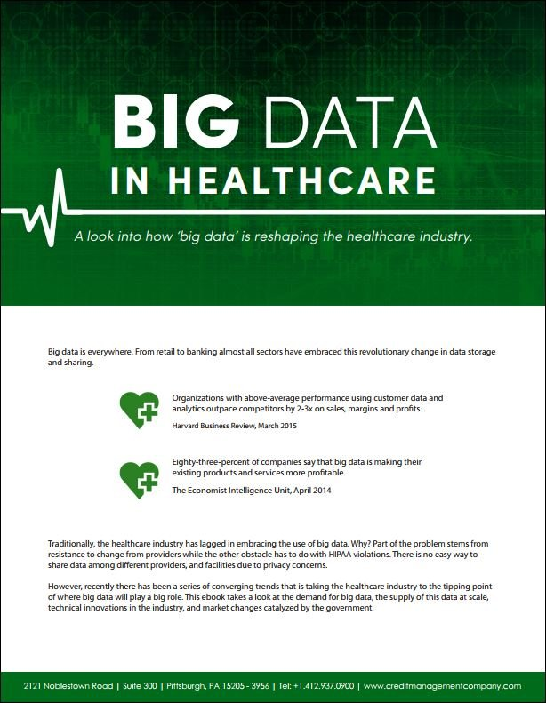 Big Data In Healthcare - Thumbnail.jpg